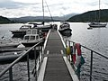 Tayvallich, jetty - geograph.org.uk - 915973.jpg