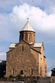 Tbilisi Metekhi.png