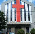 Tcchc church.jpg