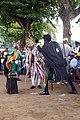Tchiloli à São Tomé (30).jpg