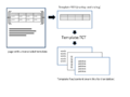Tct template workflow diagram v2.png