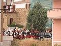 """Teatralización """"La Batalla de Lácar"""" Antzezpena (4776825367).jpg"""