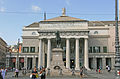 Teatro Carlo Felice Genoa.jpg