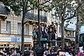 Techno Parade - Paris - 20 septembre 2008 (2874525646).jpg