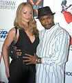 Tee Reel and Aline at Ron Jeremy's Birthday Party 3.jpg