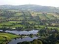 Teggs Nose reservoirs.jpg