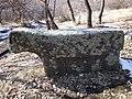 Teghenyats monastery of Bujakan (1).jpg