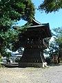 Teishoji-Gifu05.JPG