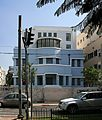 Tel-Aviv RothschildBoulevard104.jpg