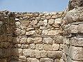 Tel Megiddo 08.jpg