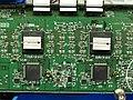 Teledyne Lecroy Wavejet Touch 354 (Iwatsu DS-5600) Oscilloscope Teardown (20458599293).jpg