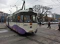 Temesvár - Flickr - jns001.jpg