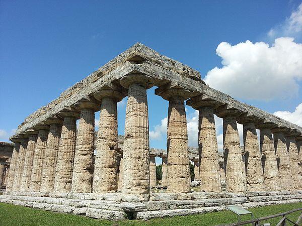 Tempio di Hera (Paestum).jpg