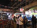 Temple Street 2, Hong Kong, Mar 06.JPG
