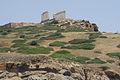 Templul lui Poseidon-Lavrion.jpg