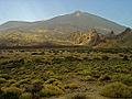 Tenerife Los Roques de Garcia (Florian).jpg