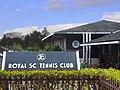 Tennis-RoyalSC.JPG