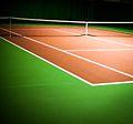 Tennisbana.jpg