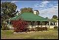 Tenterfield Home-1 (13986027560).jpg