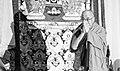Tenzin Gyatso - 14th Dalai Lama (14577910951).jpg