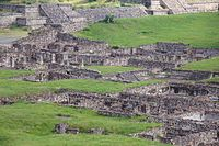 Teotihuacán, Wiki Loves Pyramids 2015 042.jpg