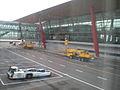 Terminal 3-E in Beijing Capital International Airport.JPG