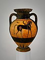Terracotta neck-amphora (jar) MET DP226812.jpg