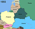 Territorial changes of Poland 1993.jpg