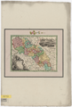 Territorialkarte von Schlesien - Le Rouge 1745.png