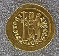 Tesoretto di sovana s.n. solido di leone I (457-474), 22.JPG