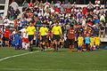 Testspiel FC Red Bull Salzburg gegen Schachtar Donezk 44.JPG
