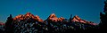 Tetons Tips Colored Just a Bit (17147229710).jpg
