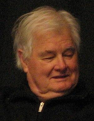 Tex Winter - Winter in 2009