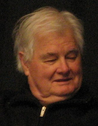 Tex Winter - Winter in 2009