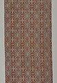 Textile (England), ca. 1800 (CH 18615881).jpg