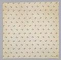 Textile (USA), 1876 (CH 18556937-2).jpg