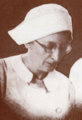 Thérèse Matter c1940.PNG