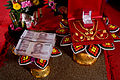 Thai Bride Price 2008.jpg