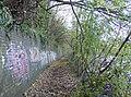 Thames path - geograph.org.uk - 610190.jpg