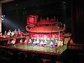 Thang Long Water Puppet Theatre7.JPG