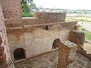 Thangassery Fort Kollam - DSC03149