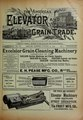 The American elevator and grain trade (IA CAT31053470066).pdf