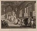 The Armenian Church in Amsterdam 1783.jpg