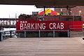 The Barking Crab (4752967693).jpg