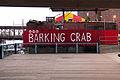 The Barking Crab (4752967693).jpg
