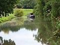 The Basingstoke Canal - geograph.org.uk - 546465.jpg