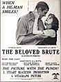 The Beloved Brute (1924) - 4.jpg