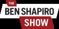Category:Podcast logos - Wikimedia Commons