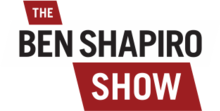 The Ben Shapiro Show logo.png