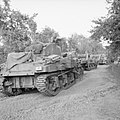 The British Army in Normandy 1944 B7496.jpg